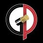 """Artwork for Geekery Podcast #008 - """"KEVIN BACON, GRADE 'B' BULLSHIT"""""""