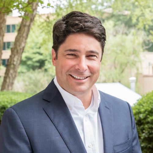 Mike Sammond, Gwinnett Business RadioX