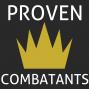 Artwork for Episode 14 - Premium Combatants