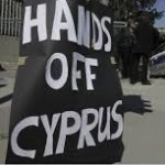 CW 308: Cyprus Bailout & The Race to Debase Currencies with John Rubino of TheStreet.com and DollarCollapse.com