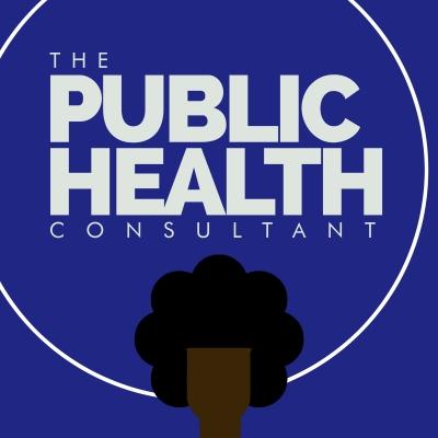 The Public Health Consultant show image