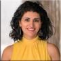 Artwork for The Pursuit Of Mindfulness Pt2 - Rima Aboulhosen