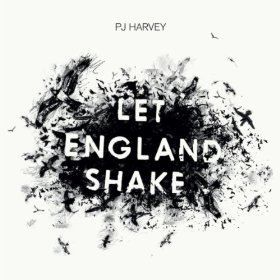 """Let England Shake"" by PJ Harvey: New Music Review"