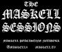Artwork for The Maskell Sessions - Ep. 234