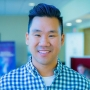 Artwork for 16: Netting 300K/Year from AirBNB Rental Arbitrage and Selling over $1 Million in Courses on Udemy with David Dang Vu