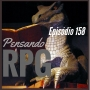 Artwork for Pensando RPG #158 - Os Illithids (ou Os Devoradores de Mentes)