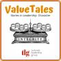 Artwork for ValueTale: The Story of Ann Cramer