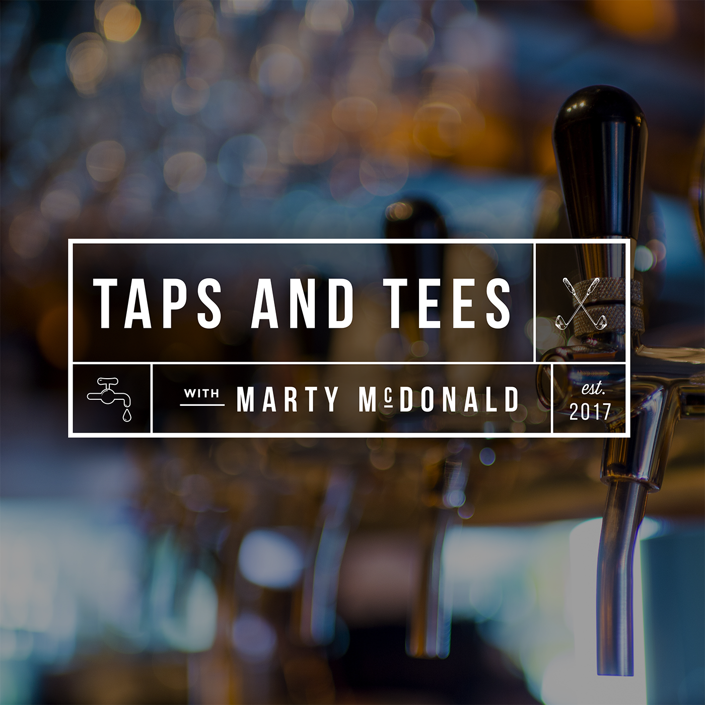 Taps and Tees
