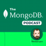 Artwork for Ep. 28 Sizing MongoDB with Jay Runkel