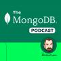 Artwork for Ep. 17 MongoDB Realm with Shane McAllister