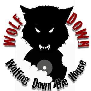 Wolfing Down the House