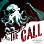 Artwork for Case Number 02.08 - Broken Promises - THE CALL