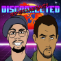 Artwork for Disconnected Specialcast 02: Correctionscast: Age of Ackchyually