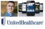 Artwork for Health4Me Digital Health Mobile Technology - Pharmacy Podcast Episode 227