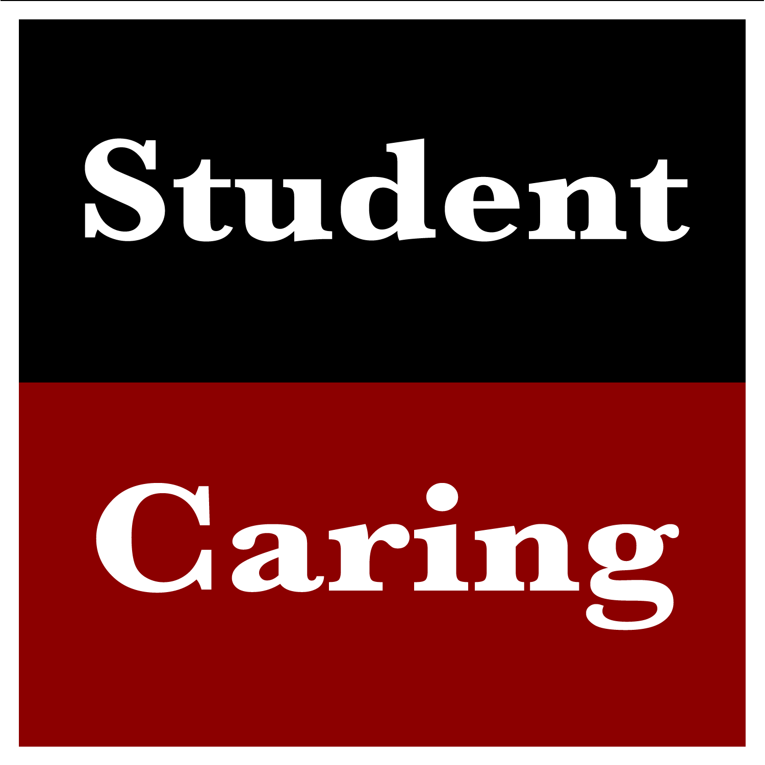 SC 186 Caring for First Generation College Students