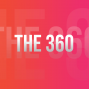 Artwork for The 360 EP10: Scaling Global PR