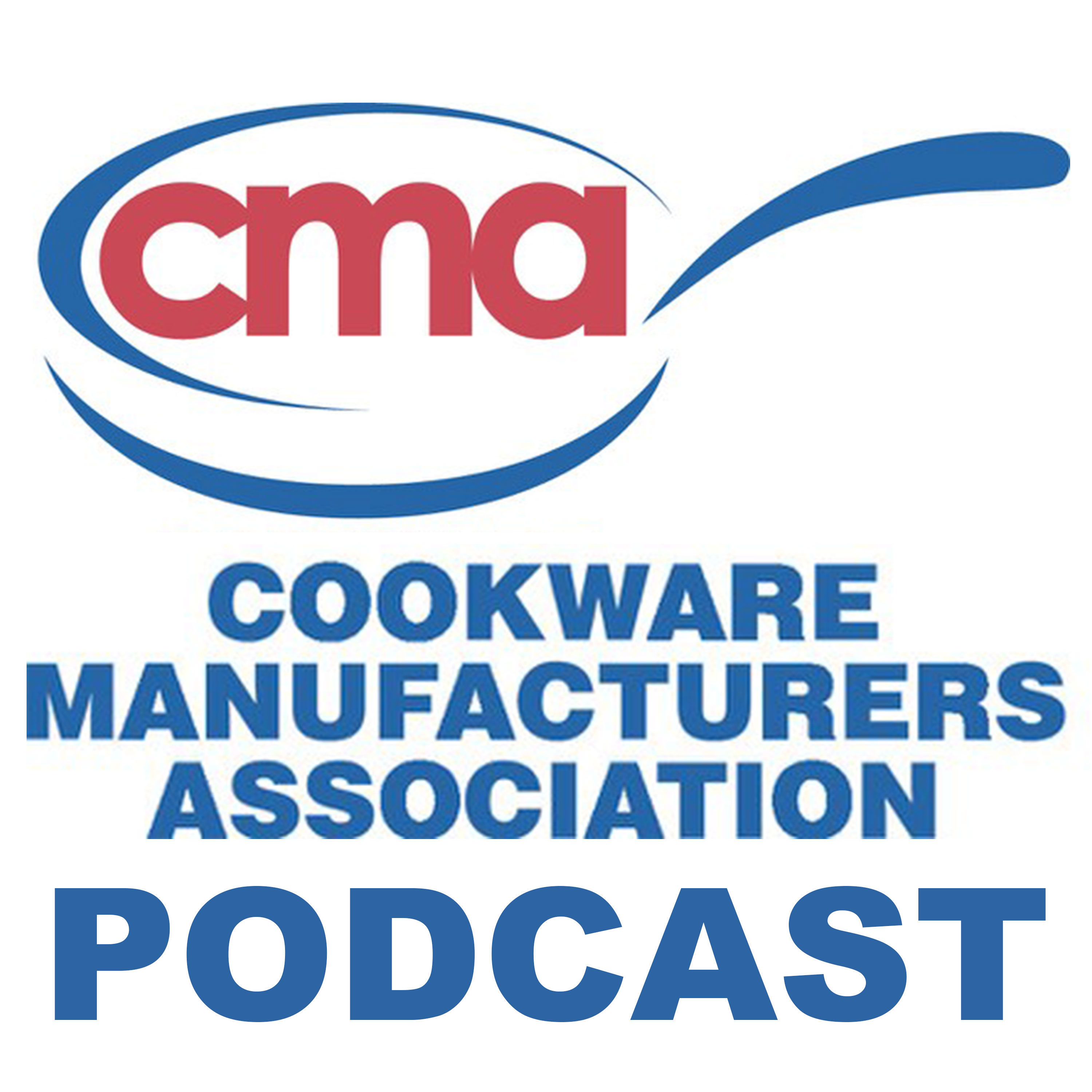005: Kate Delaney Explains Why Cookware Manufacturers Should