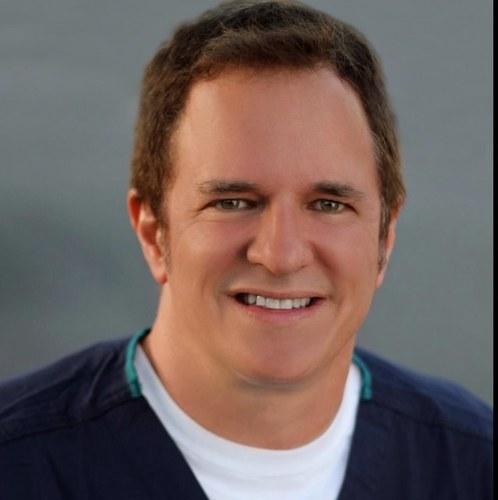 #303:Dr Alan Rosenbach/Dermatologist