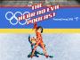 Artwork for Ep. 10: Mukbang Olympics