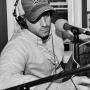 Artwork for Episode 514: Blackened Red-Pills w/ Brett Veinotte of The School Sucks Podcast