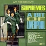 Artwork for The Supremes - You Can't Do That - Time Warp Song of The Day