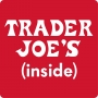 Artwork for Episode 21: The Chocolate Lovers' Guide to Trader Joe's