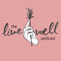 Artwork for Ep #45| CBD and our endocannibinoid system with Kara Dowdell