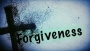 Artwork for  What Everybody Ought To Know About  Forgiveness