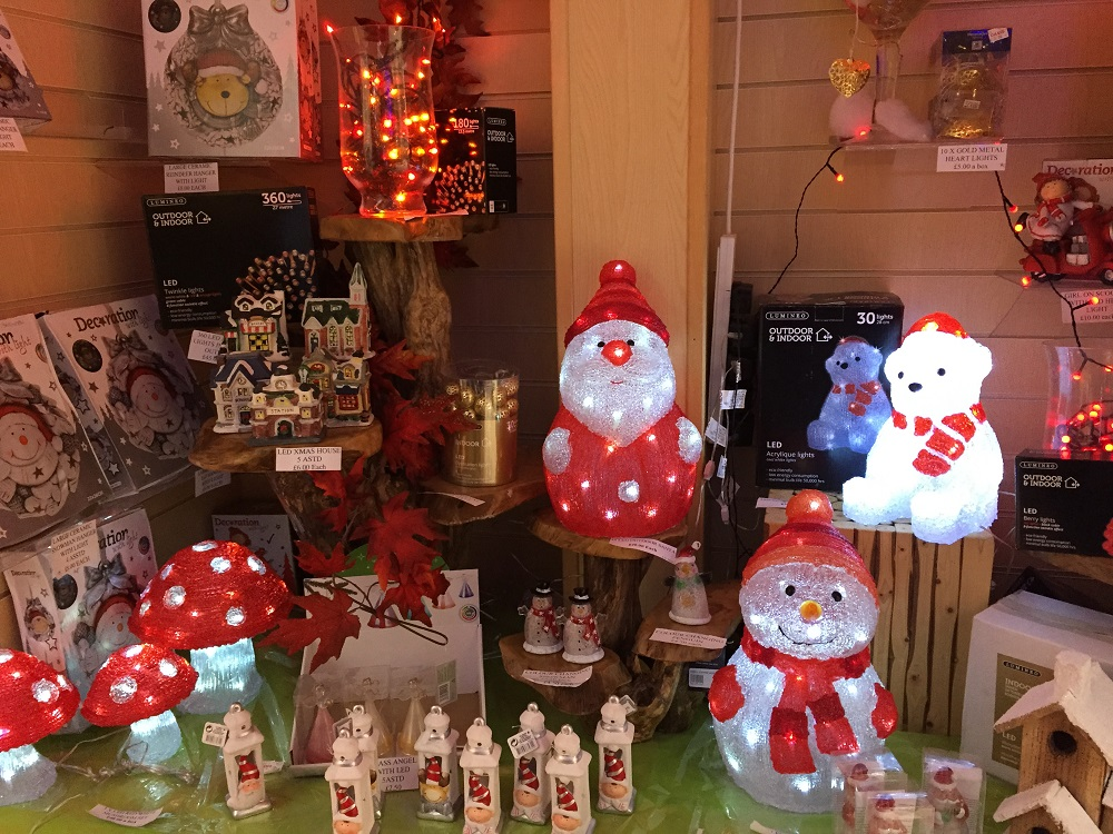Christmas Shopping on the Isle of Wight: Episode 42