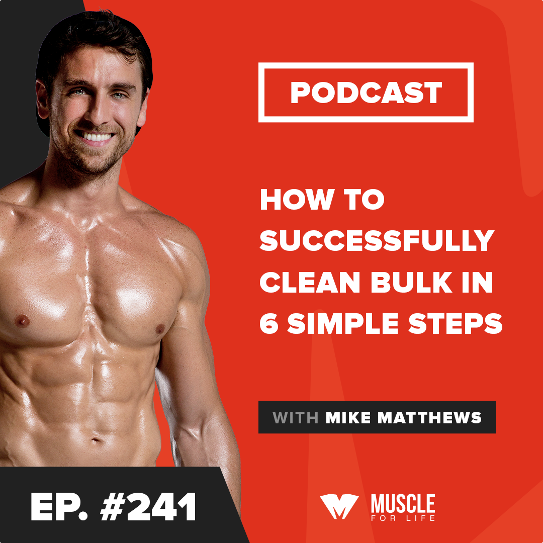 Artwork for How to Successfully Clean Bulk In 6 Simple Steps