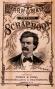 Artwork for 82. Writing with Scissors: Mark Twain, Harriet Beecher Stowe and American Scrapbooks