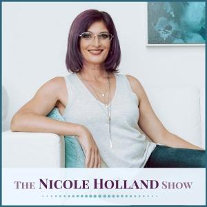 The Nicole Holland Show