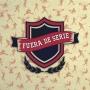 Artwork for Fuera de Serie - Capítulo 3: Brazilian Jiu Jitsu