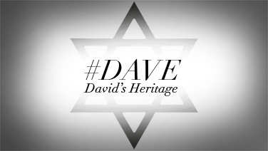 #DAVE - Part 5