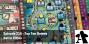 Artwork for BGA Episode 216 - Top Ten Games Set in Cities