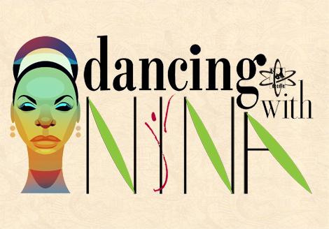 Dancing with Nina