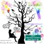 Artwork for S2E5 - Sister Mary HotTakes Spills Fauci's Tea