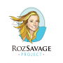 Artwork for The Roz Savage Project