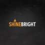 Artwork for Shine Bright