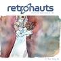 Artwork for Retronauts Micro 018: Echo Night