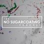 Artwork for #021 Fear of Carbs, Binge Eating, and Ketone Boostin