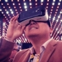 Artwork for Success in Immersive Tech with Tipatat Chennavasin of The VR Fund