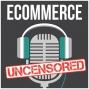 Artwork for EU185: E-commerce Content Marketing with Amanda Bohorquez