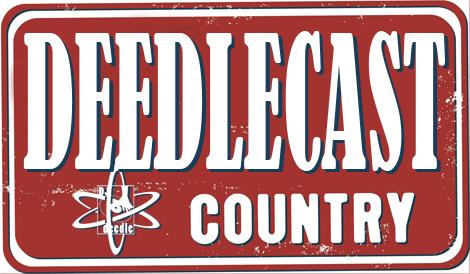 Deedlecast Country