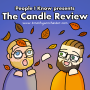 Artwork for Candle Review: Autumn Night