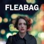 Artwork for Fleabag: Most Awesome Terrible Feminist