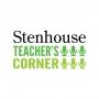 Artwork for Mentoring New Teachers, Episode 2