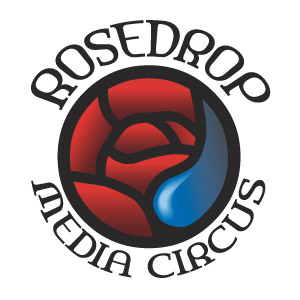RoseDrop_Media_Circus_07.30.06_Part_1