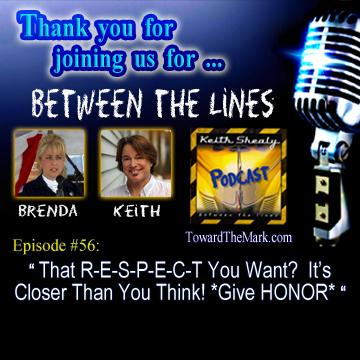 TTM056-That_Respect_You_Want_is_Closer_Than_You_Think--Give_Honor