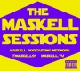 Artwork for The Maskell Sessions - Ep. 191 - New Years Edition